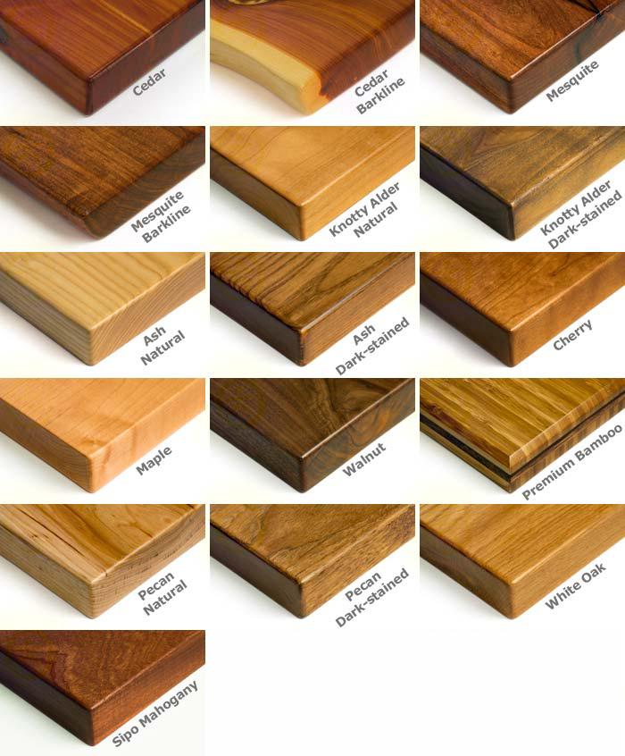 wood_saples